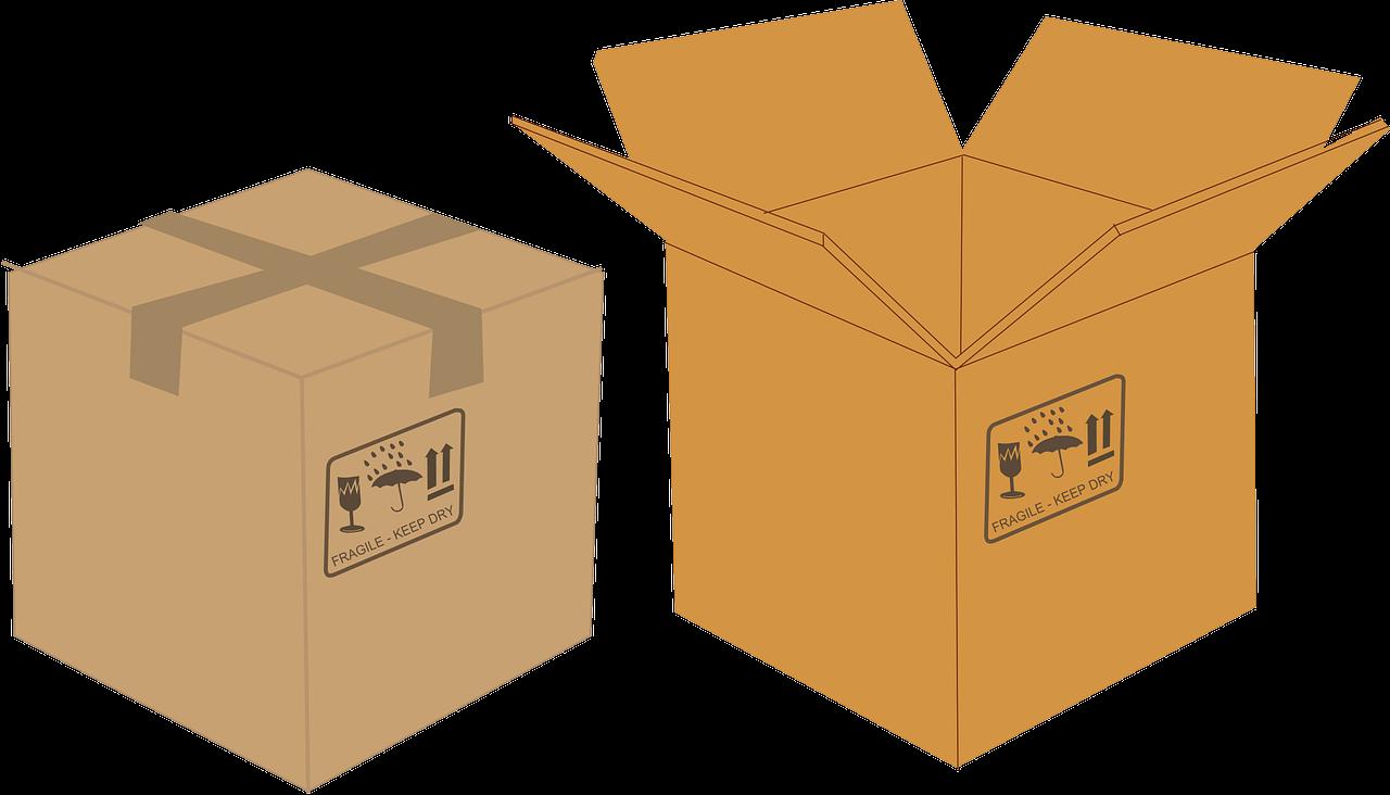 selfstorage1230-karton-lagerung